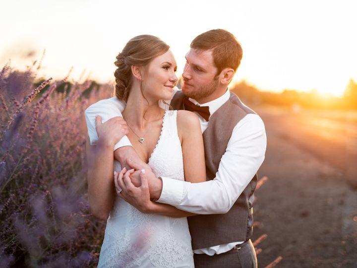Tmx 060 Zac 5677 51 974006 157954818075628 Spokane, WA wedding photography