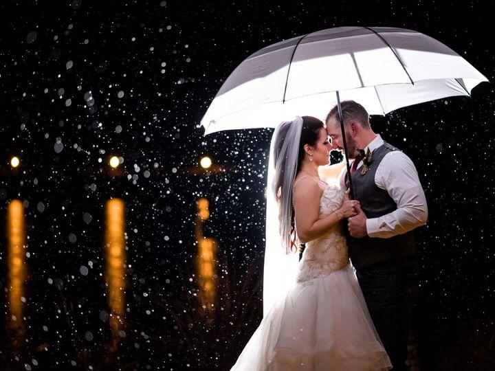 Tmx 093 Zac 0201 Edit 51 974006 157954767514533 Spokane, WA wedding photography