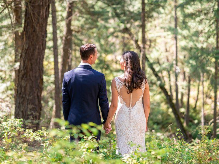 Tmx 120 Zac 5062 51 974006 157954767783559 Spokane, WA wedding photography