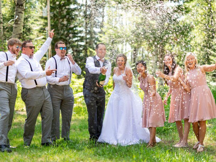 Tmx 123 Zac 7249 51 974006 157954767625164 Spokane, WA wedding photography