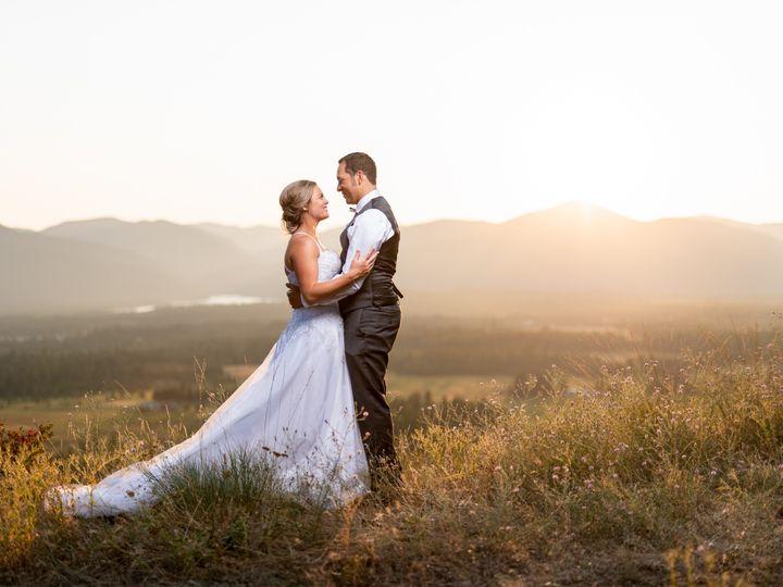 Tmx 125 Zac 7958 51 974006 157954767566083 Spokane, WA wedding photography