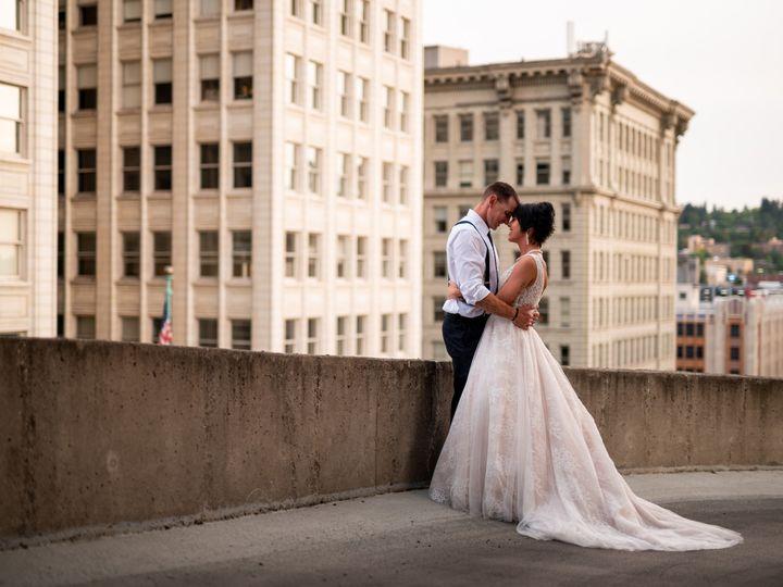Tmx 130 Zac 0799 51 974006 157954767534919 Spokane, WA wedding photography