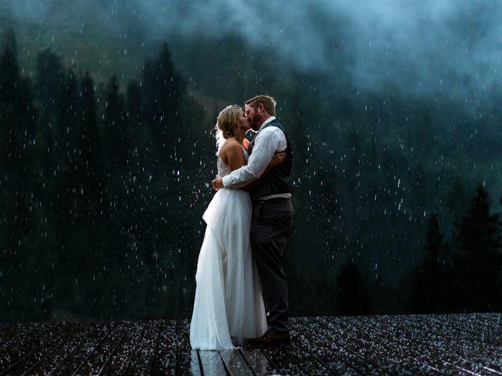 Tmx 141 Zac 0299 Edit 51 974006 157954767576442 Spokane, WA wedding photography