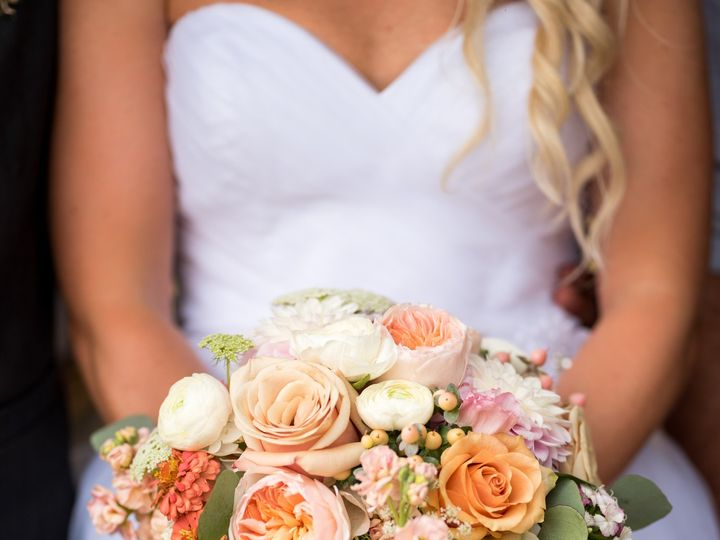 Tmx 1504675246628 Zac0918 Spokane, WA wedding photography