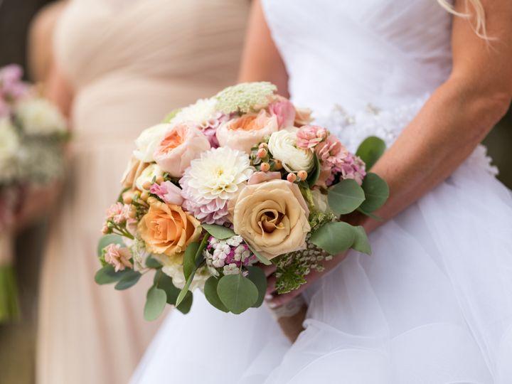Tmx 1504675310782 Zac0901 Spokane, WA wedding photography