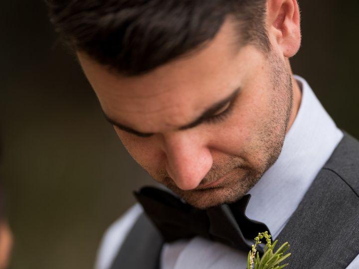Tmx 1504675375841 Zac0914 Spokane, WA wedding photography