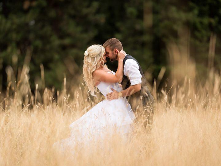 Tmx 1504675456799 Zac0862 Spokane, WA wedding photography