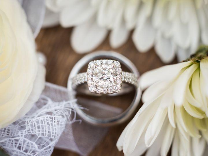 Tmx 1504675511695 Zac0601 Spokane, WA wedding photography