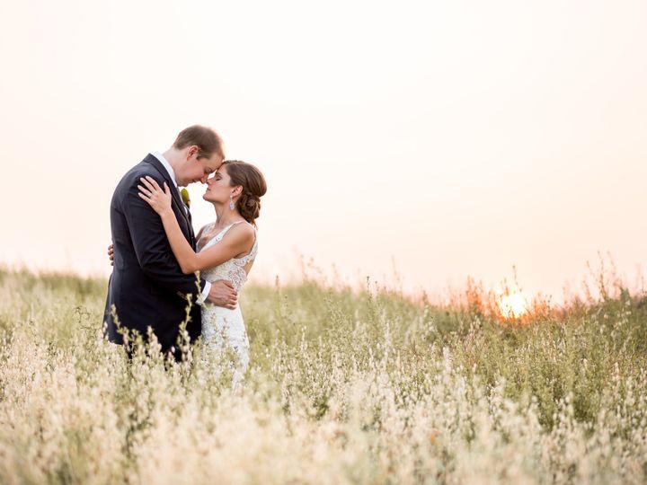 Tmx 1504675552365 Zac0142 Spokane, WA wedding photography