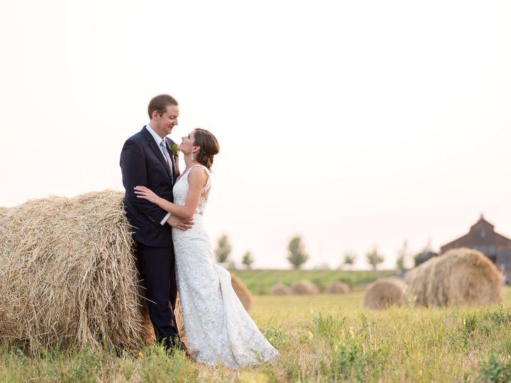 Tmx 1504675588974 Zac0126 Edit Spokane, WA wedding photography