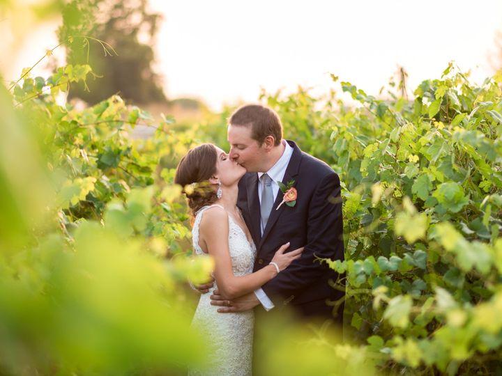Tmx 1504675628660 Zac0102 Edit Spokane, WA wedding photography