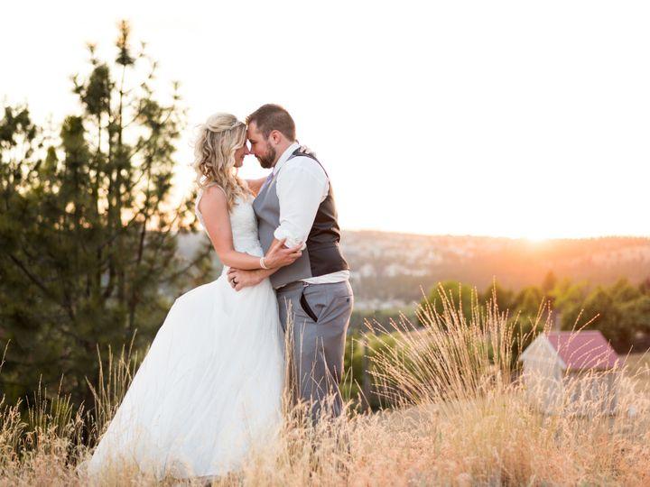 Tmx 1504675789770 Zac8531 Spokane, WA wedding photography