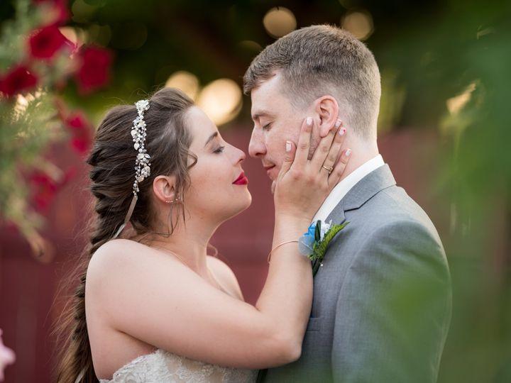 Tmx 1505354875964 Zac2022 Spokane, WA wedding photography