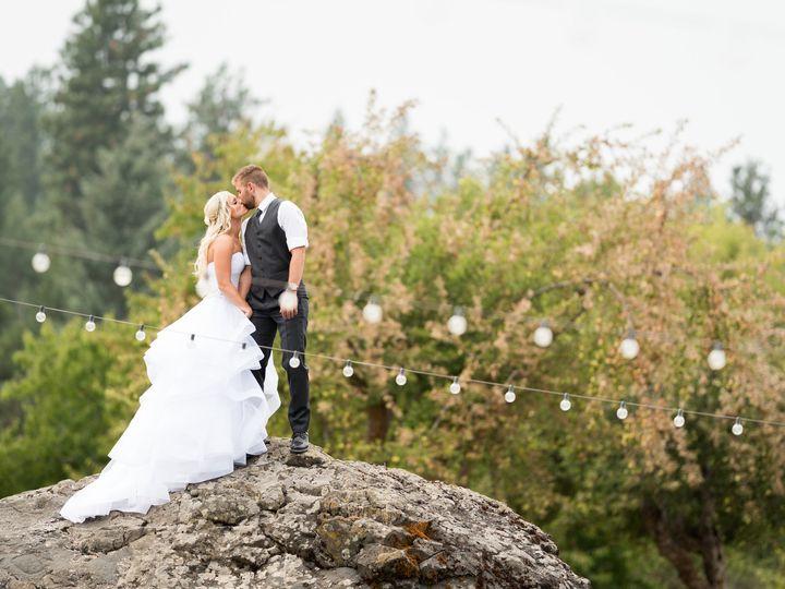 Tmx 1505355060235 Zac0832 Spokane, WA wedding photography