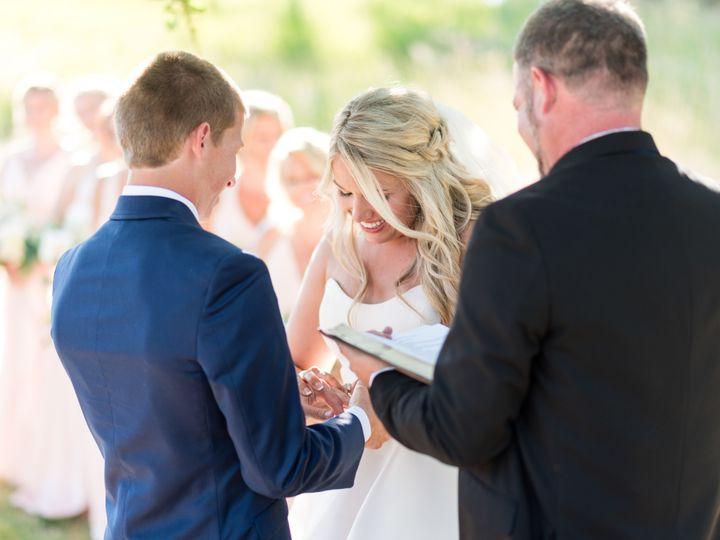 Tmx 1505355447536 Zac6792 Spokane, WA wedding photography