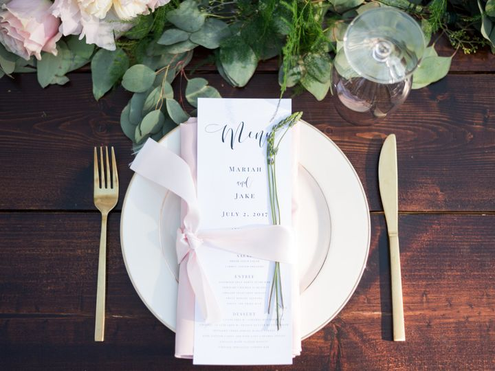 Tmx 1505355603750 Zac6676 Spokane, WA wedding photography