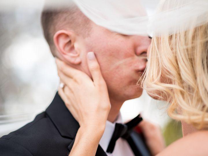 Tmx 1510089380208 Zac0210 Spokane, WA wedding photography