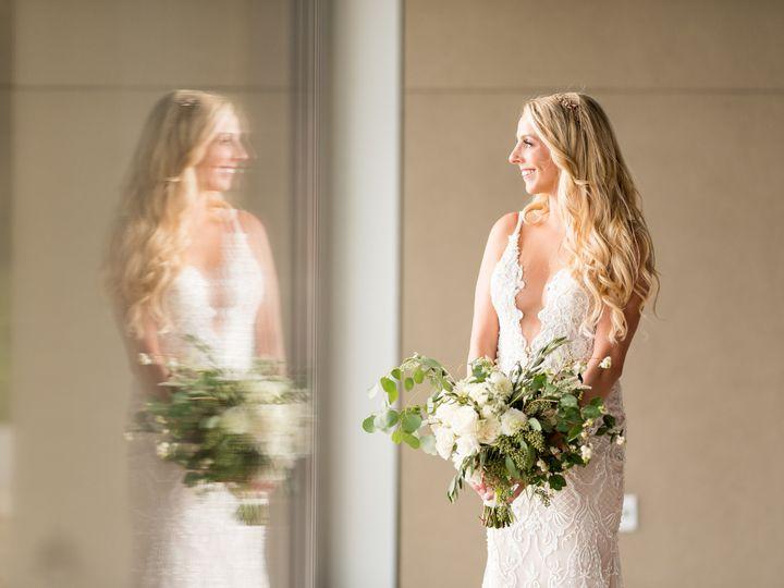 Tmx 1510089491822 Zac0318 Spokane, WA wedding photography