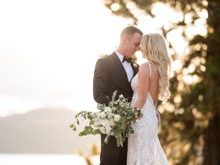Tmx 1510089594300 Zac0457 Spokane, WA wedding photography