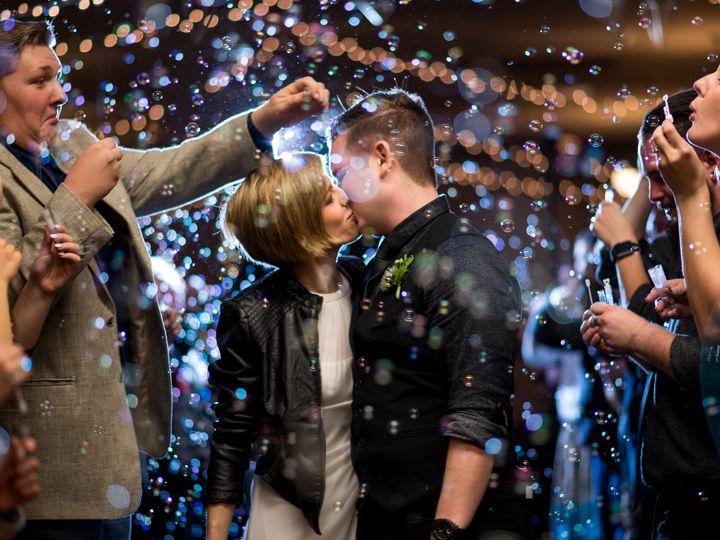 Tmx 1510089855529 Zac0439 Spokane, WA wedding photography