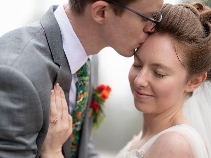 Tmx 1531887666 D05c87921dd915aa 1531887661 B134286df2f413a4 1531887639734 20 IMG 20 Spokane, WA wedding photography