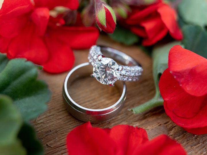 Tmx 1531887744 E25ea2da34a82cf9 1531887739 Eb213ef95c8aa181 1531887720603 24 IMG 29 Spokane, WA wedding photography