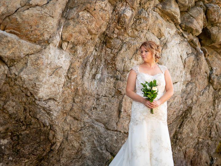 Tmx 1531887834 3882a5bead92e818 1531887828 79278a4fbcf4f0ce 1531887811230 27 IMG 39 Spokane, WA wedding photography