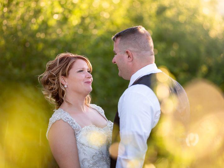 Tmx 1531887872 613a8a075e52b974 1531887869 74d3e0a9650c8776 1531887853684 30 IMG 43 Spokane, WA wedding photography
