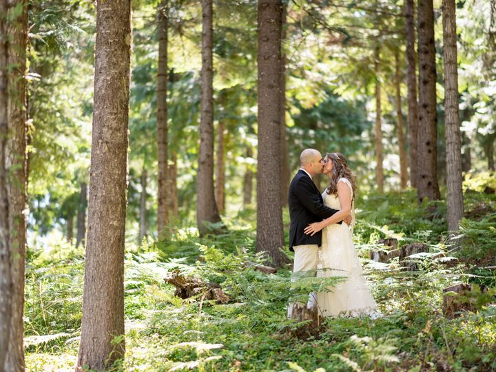 Tmx 1531887873 198af8521ea7f79d 1531887869 0be82c661c29f134 1531887853687 31 IMG 45 Spokane, WA wedding photography