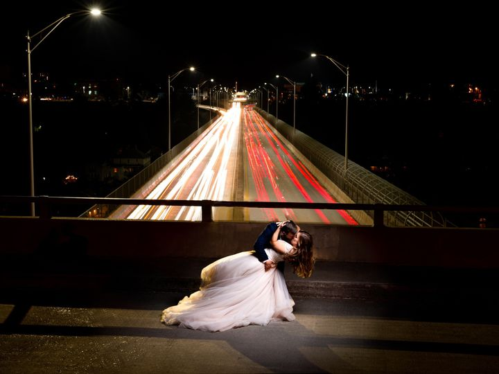 Tmx 154 Zac 3859 Edit 51 974006 157954767795539 Spokane, WA wedding photography
