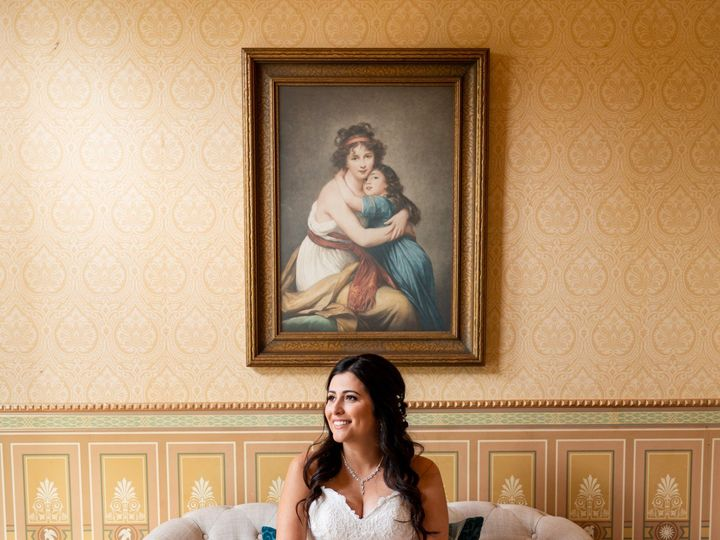 Tmx 157 Zac 2353 51 974006 157954767990637 Spokane, WA wedding photography