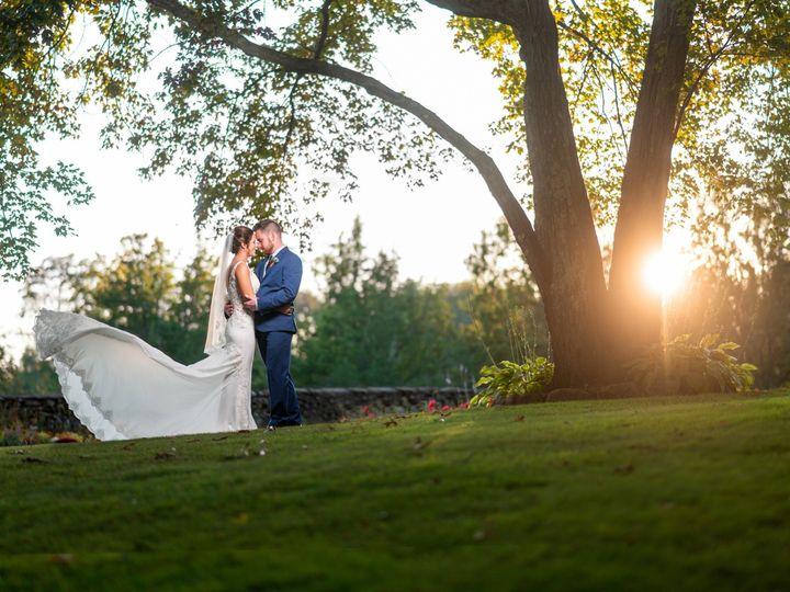 Tmx 161 Zac 3551 Edit 51 974006 157954767822749 Spokane, WA wedding photography