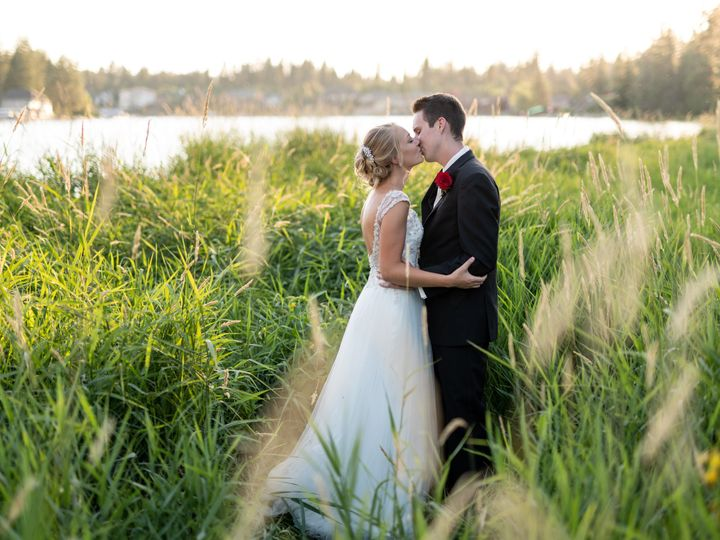 Tmx Img 02 51 974006 Spokane, WA wedding photography