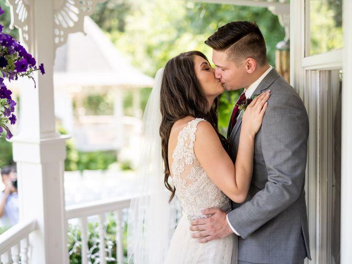 Tmx Img 05 51 974006 Spokane, WA wedding photography