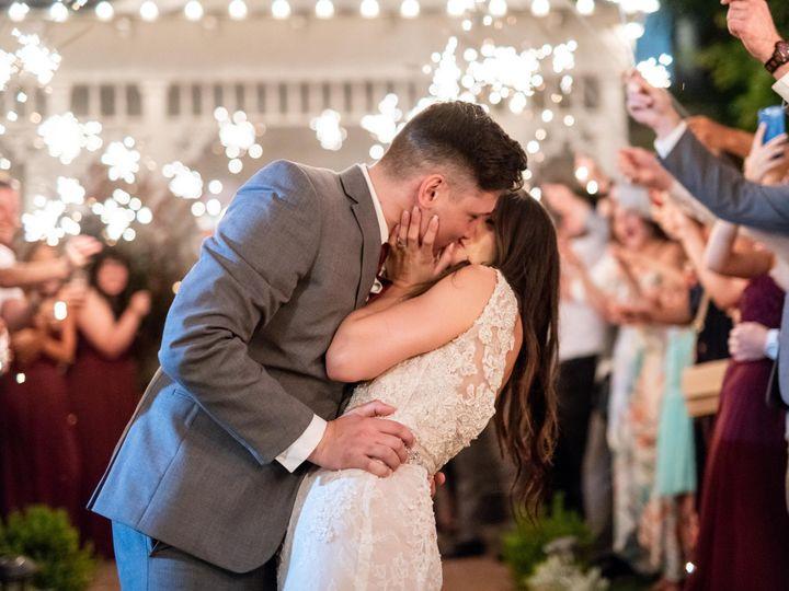 Tmx Img 08 51 974006 Spokane, WA wedding photography