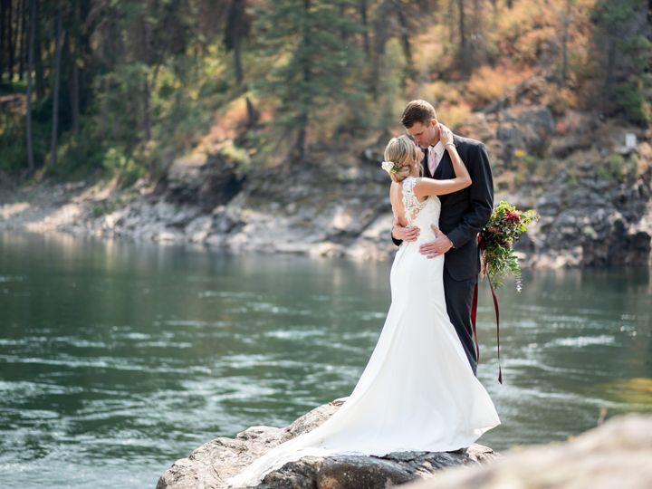 Tmx Img 11 51 974006 Spokane, WA wedding photography