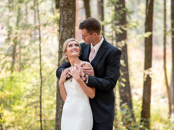 Tmx Img 12 51 974006 Spokane, WA wedding photography