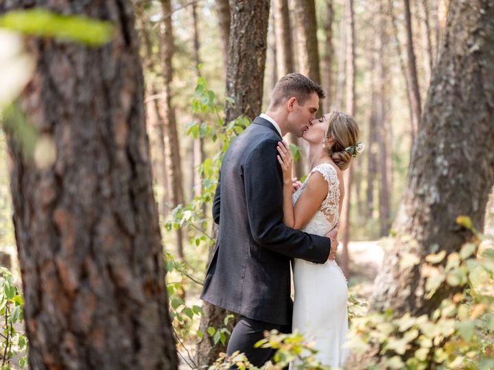 Tmx Img 13 51 974006 Spokane, WA wedding photography