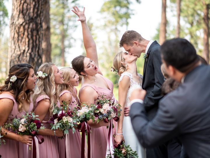 Tmx Img 15 51 974006 Spokane, WA wedding photography