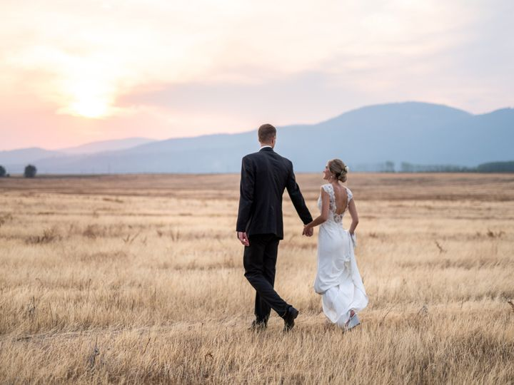 Tmx Img 16 51 974006 Spokane, WA wedding photography