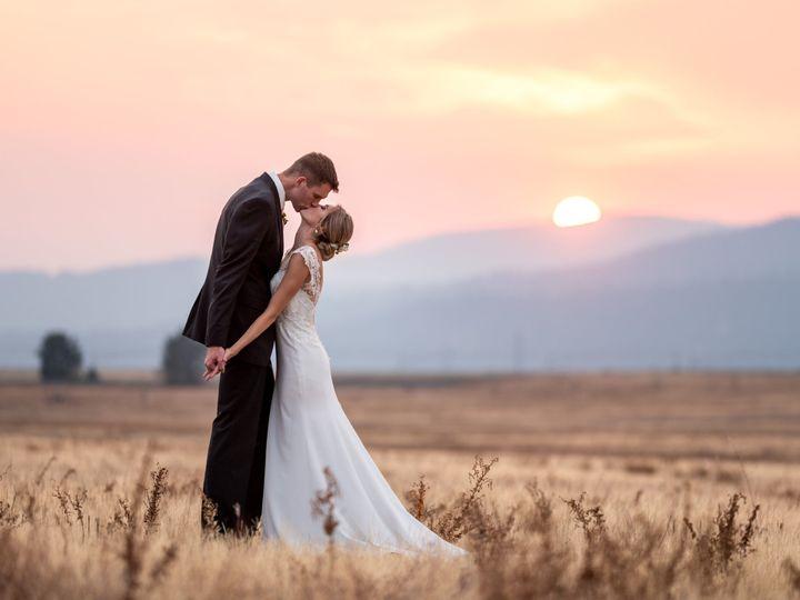 Tmx Img 17 51 974006 Spokane, WA wedding photography