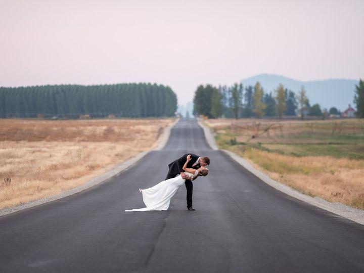Tmx Img 18 51 974006 Spokane, WA wedding photography