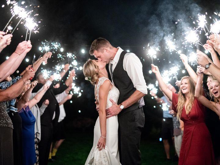 Tmx Img 19 51 974006 Spokane, WA wedding photography