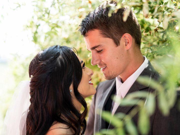 Tmx Img 24 51 974006 Spokane, WA wedding photography