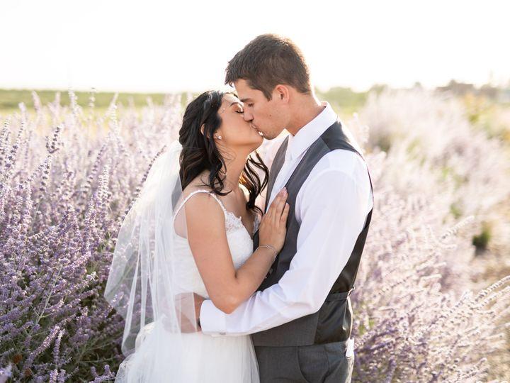 Tmx Img 26 51 974006 Spokane, WA wedding photography