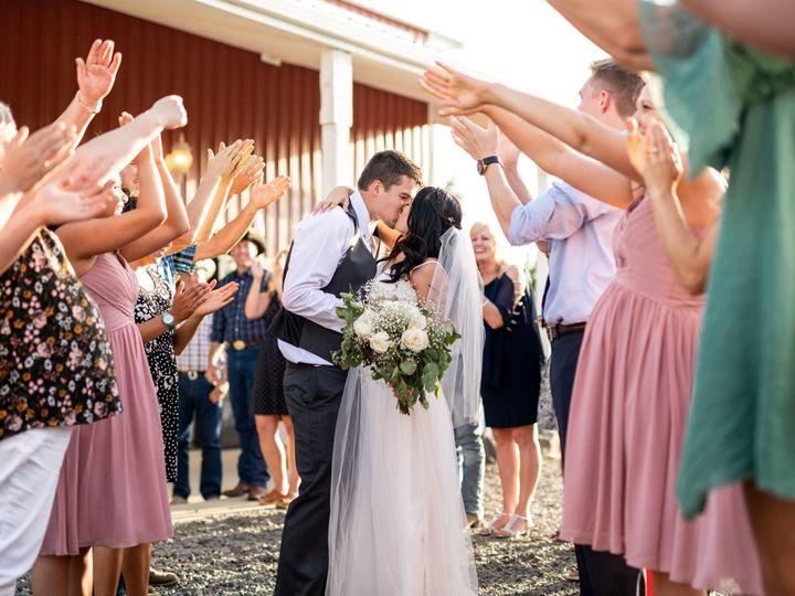 Tmx Img 27 51 974006 Spokane, WA wedding photography