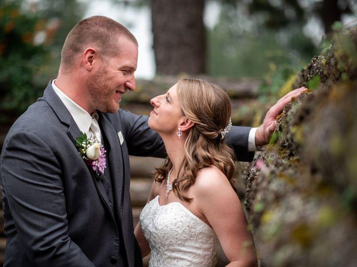 Tmx Img 28 51 974006 Spokane, WA wedding photography