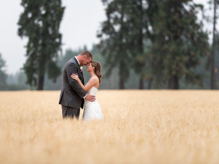 Tmx Img 29 51 974006 Spokane, WA wedding photography