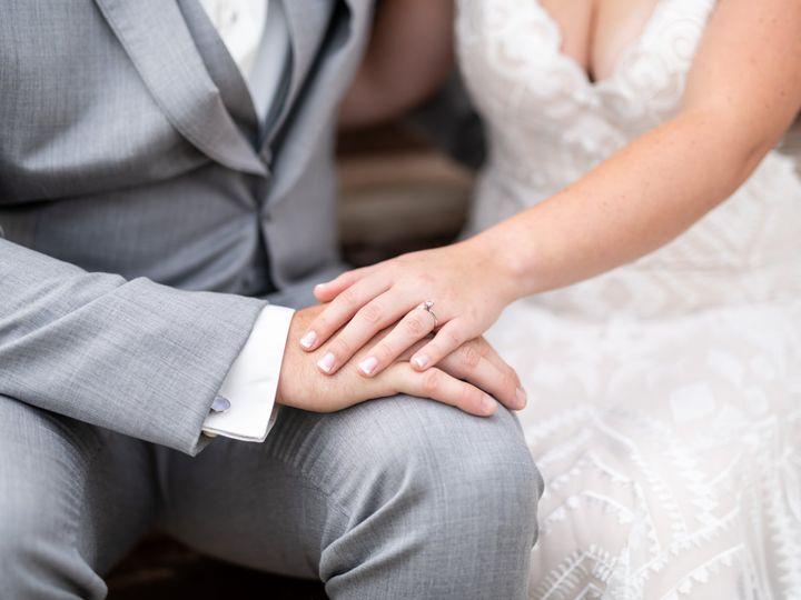 Tmx Img 35 51 974006 Spokane, WA wedding photography