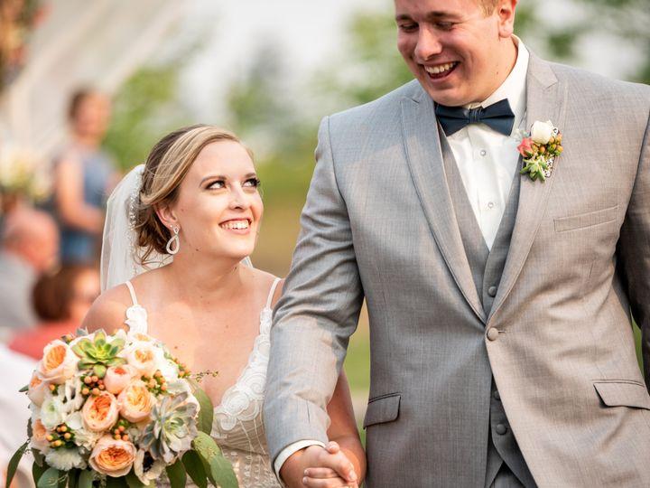 Tmx Img 36 51 974006 Spokane, WA wedding photography
